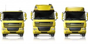 types of hgv trucks