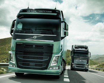 hgv licence requirements