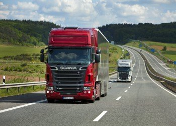 hgv-practical-test