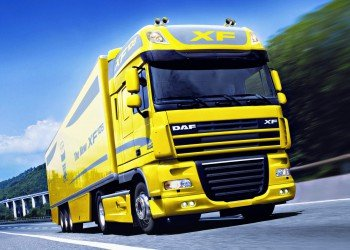 hgv theory test
