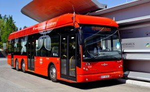What is a PCV license?
