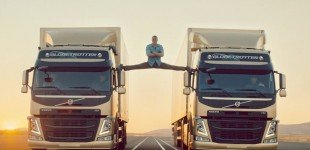 Working Hours for HGV Drivers