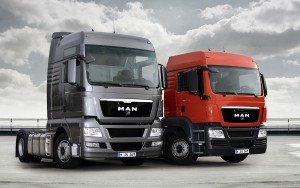 how much does hgv training cost
